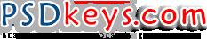 DataLife Engine - Softnews media group