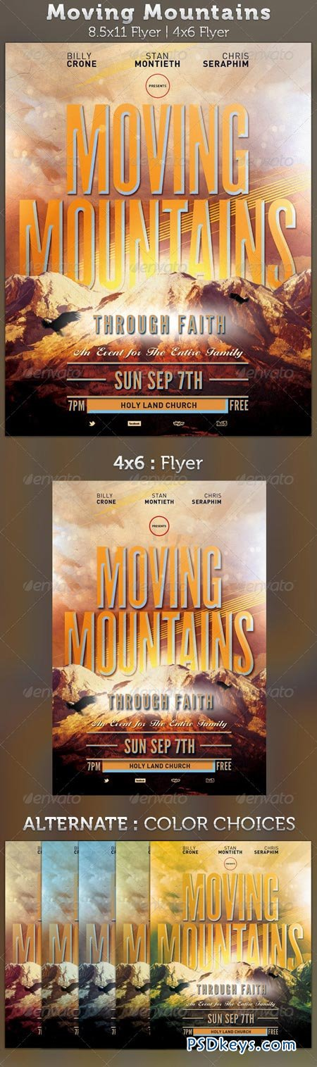 Moving Free Download Photoshop Vector Stock Image Via Torrent