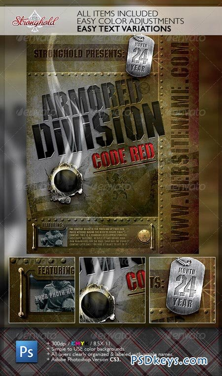 Vintage military armored flyer template 2730928 free download vintage military armored flyer template 2730928 saigontimesfo