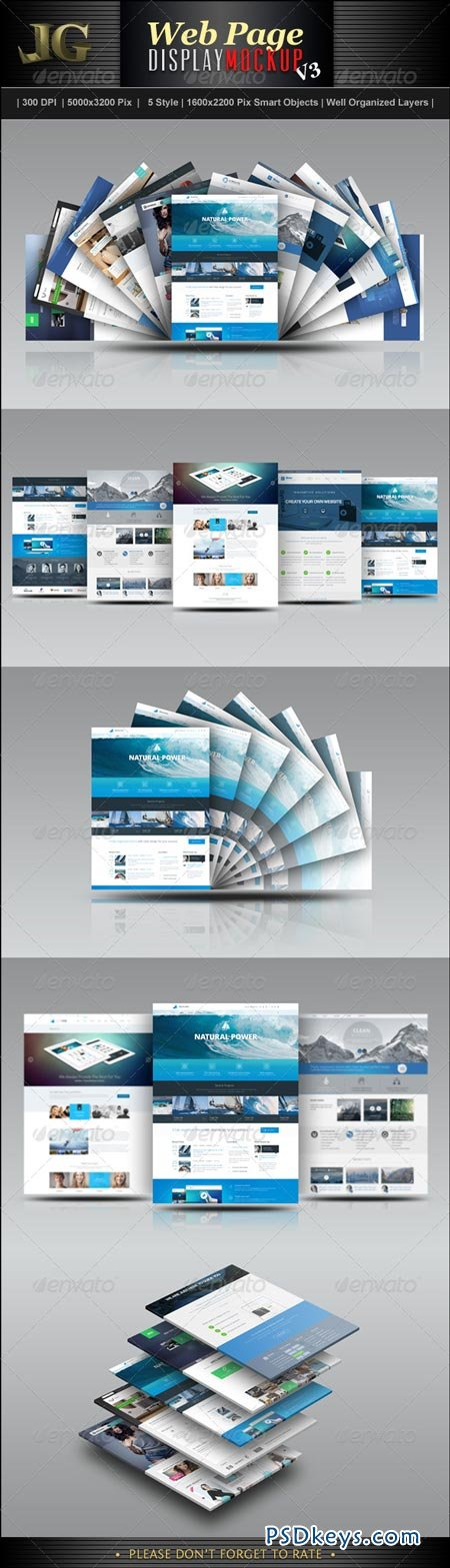 Website Display Mockup V3 6867752