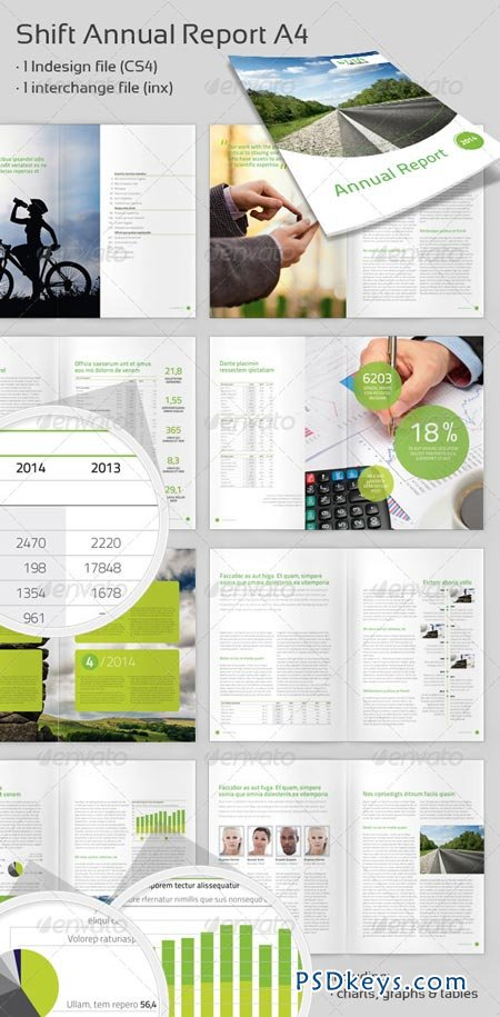 Shift Annual Report A4 6913451