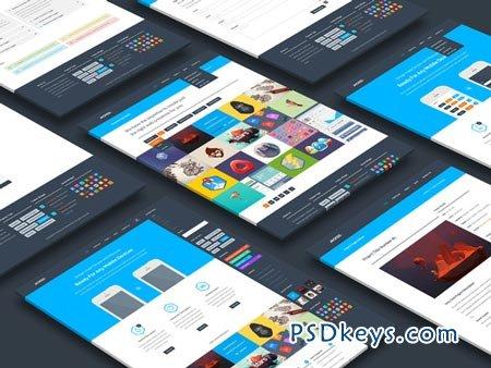 download tema bb full icon s60v3 ZXvm2F5W