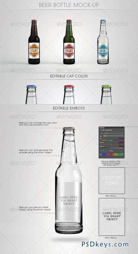 beer bottle mock up 5223115 free download photoshop vector stock image via torrent zippyshare. Black Bedroom Furniture Sets. Home Design Ideas