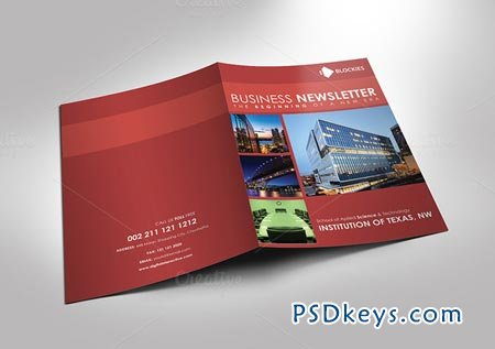 Brochures page 23 free download photoshop vector stock for Basic brochure template