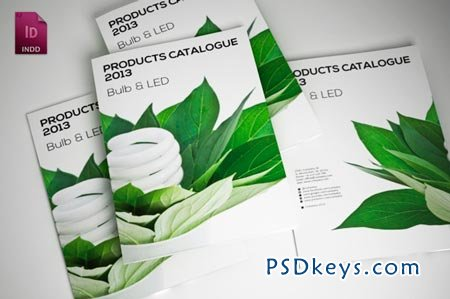 Products Catalogue 2 14308