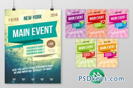free poster templates download koni polycode co