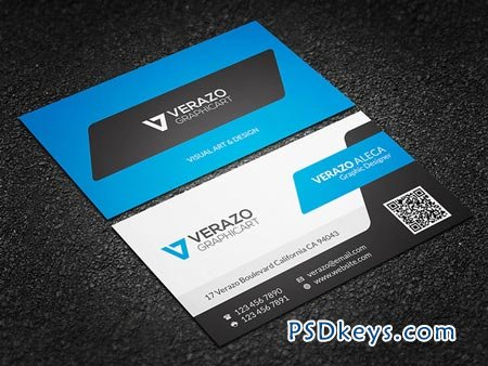 Business card for download choice image card design and card template creative corporate business card 50676 free download photoshop creative corporate business card 50676 reheart choice image reheart Choice Image