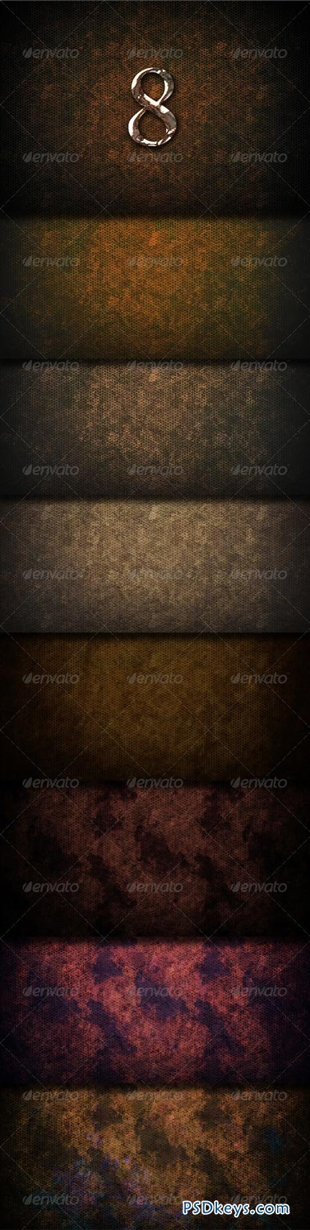 Carbon Grunge Texture Pack backgroud 162270
