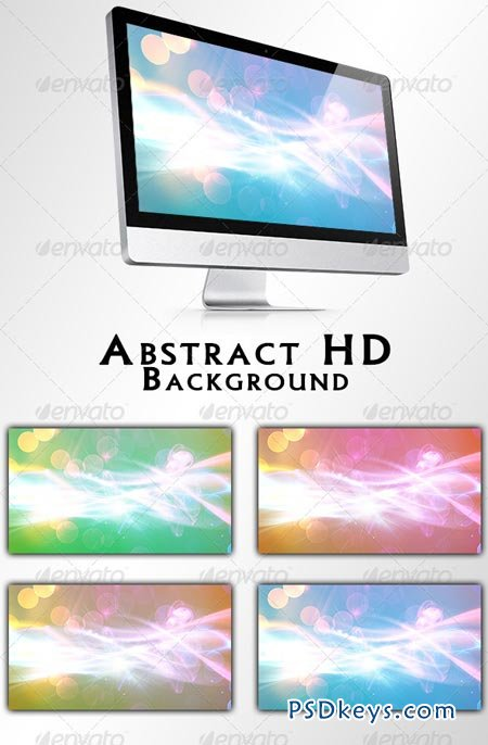 Abstract HD Backgrounds 6947335