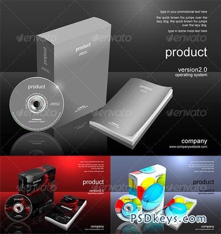 Softbox v2 60616