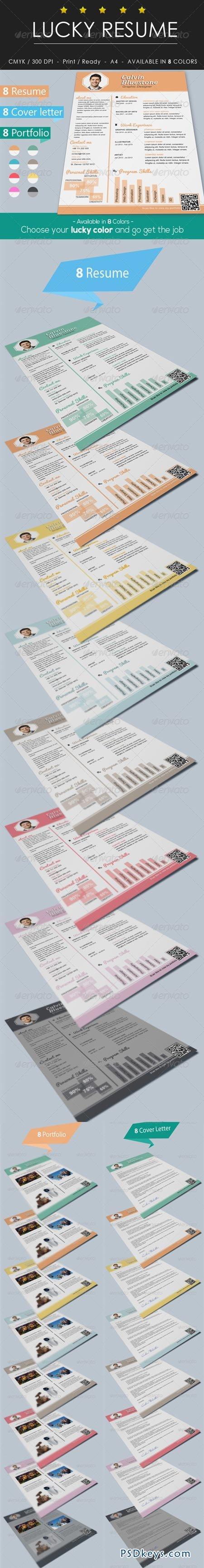 CV Themes x Essay Help online service