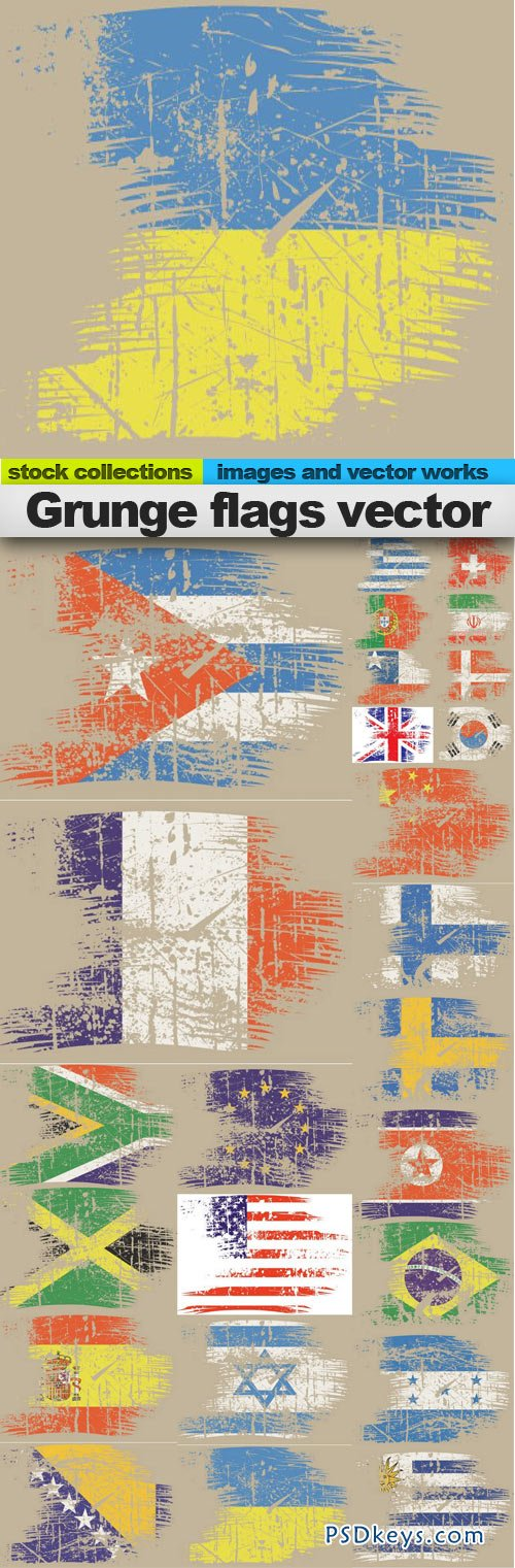 City maps building page 20 free download photoshop vector grunge flags 25xeps gumiabroncs Images
