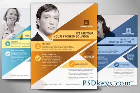 Business flyers free selol ink business flyers free accmission Images