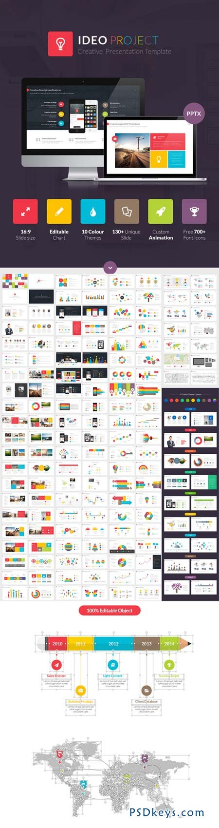 Powerpoint presentation template size mandegarfo powerpoint presentation template size toneelgroepblik Gallery
