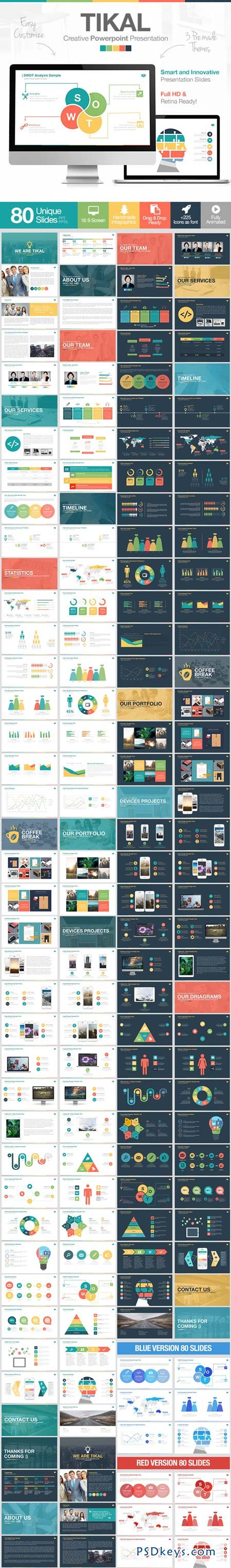 Tikal powerpoint presentation template 9000128 free download tikal powerpoint presentation template 9000128 alramifo Gallery