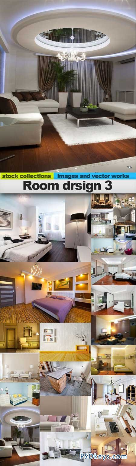 Room design 3 25xUHQ JPEG