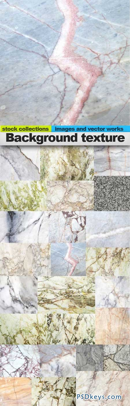 Background texture 25xUHQ JPEG