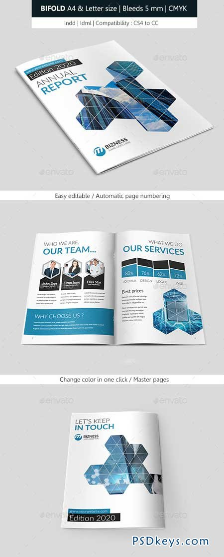 Business brochure template 9430678 free download photoshop vector business brochure template 9430678 cheaphphosting Gallery