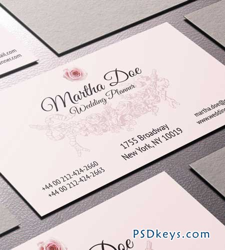 Old fashion business card 59952 free download photoshop vector old fashion business card 59952 reheart Images