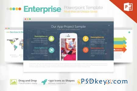 Enterprise powerpoint template 109378 free download photoshop enterprise powerpoint template 109378 toneelgroepblik Gallery