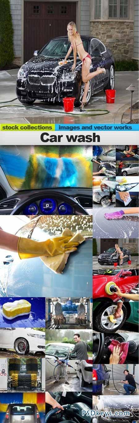 car wash torrent