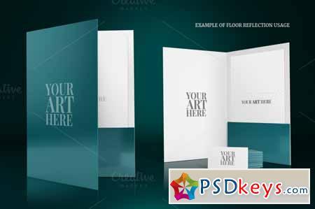 Presentation folders mockup 111914 free download for 1234 get on the dance floor song download
