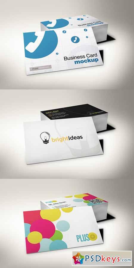 European size business card mockup 3 130178 free download european size business card mockup 3 130178 colourmoves