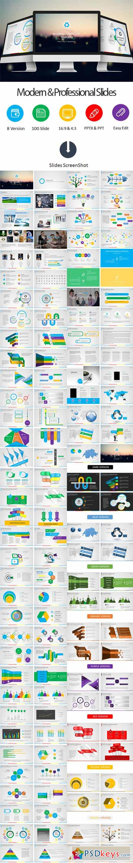 Bussiness powerpoint templates 9473945 free download photoshop bussiness powerpoint templates 9473945 toneelgroepblik Gallery