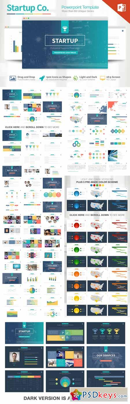 Powerpoint templates torrent startup powerpoint template 131330 187 powerpoint templates torrent startup powerpoint template 131330 187 free download toneelgroepblik Gallery