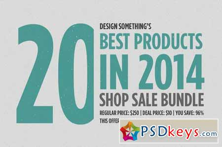 96% OFF Best Products in 2014 154892