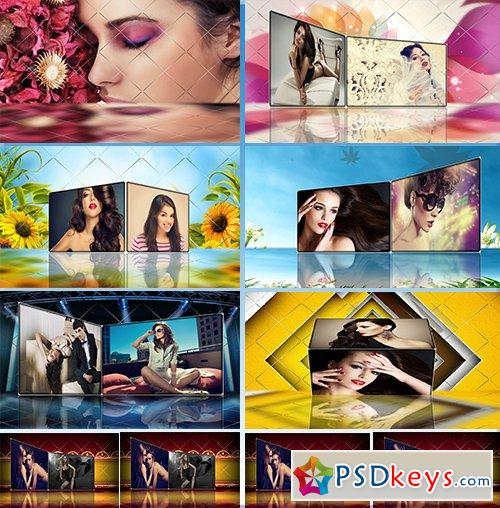 Photodex proshow styles complete collection 2019 » adobe download.