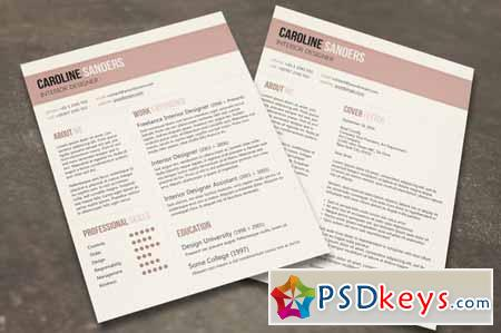 Compact first students book with answers with cd rom cover letter resume cover letter template free download photoshop daily mail other mac office torrent download final full yelopaper Image collections