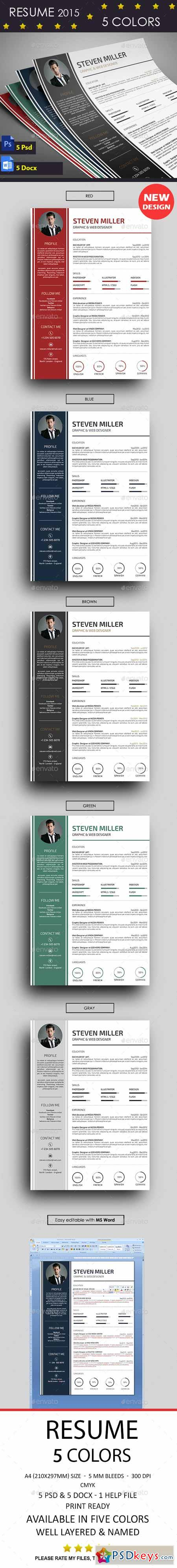 Resume Manager Download Nulled Template net Essay