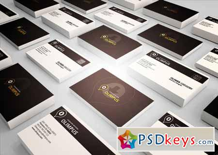 Realistic business card mockup 143821 free download photoshop realistic business card mockup 143821 reheart Gallery