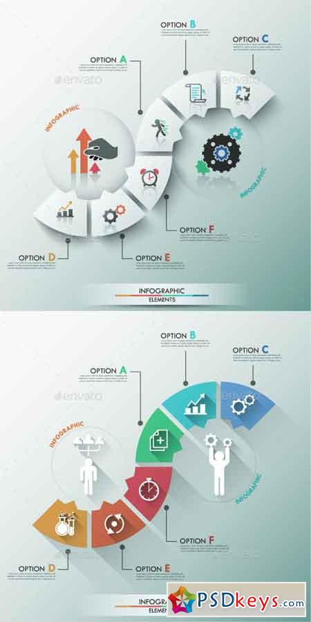 Infographic Ideas 187 Infographic Template Process Best