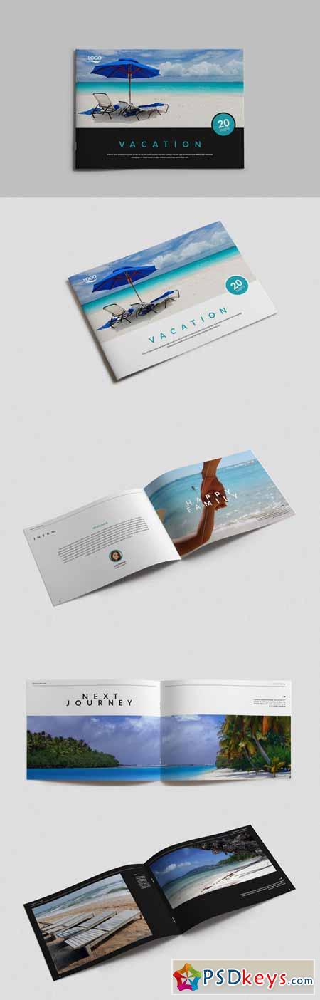 indesign portfolio template 207455 free download photoshop vector stock image via torrent. Black Bedroom Furniture Sets. Home Design Ideas