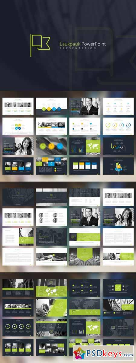 Laukpauk powerpoint template 209133 free download photoshop vector laukpauk powerpoint template 209133 toneelgroepblik Choice Image