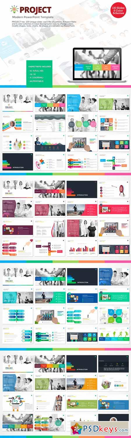 Powerpoint presentation templates free download torrent for Powerpoint templates torrents
