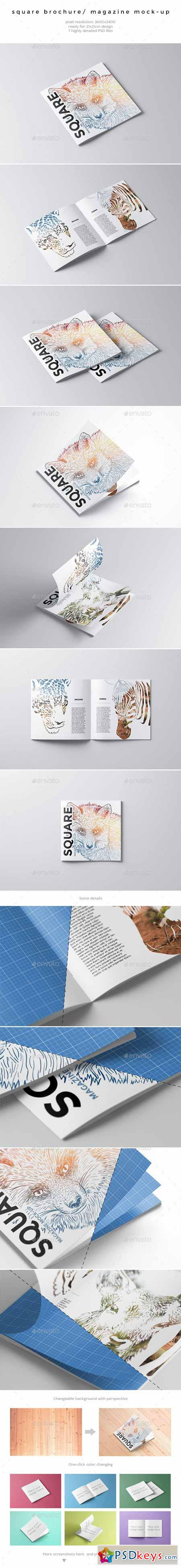 Mock-UP » page 204 » Free Download Photoshop Vector Stock