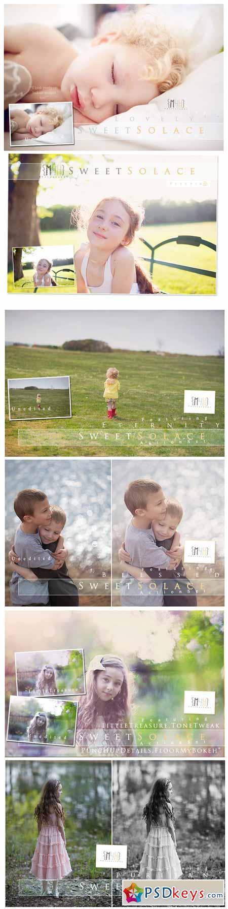 m4h photography - jubilee lightroom presets