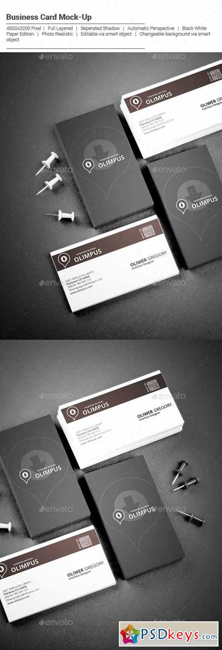 Realistic business card mockup 10482923 free download photoshop realistic business card mockup 10482923 colourmoves
