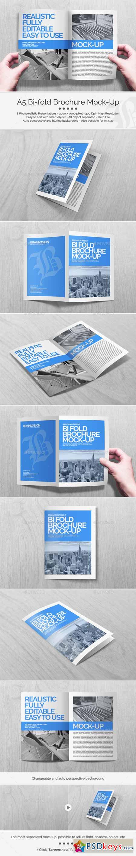 Booklet mock ups xeoe booklet mock ups reheart Image collections