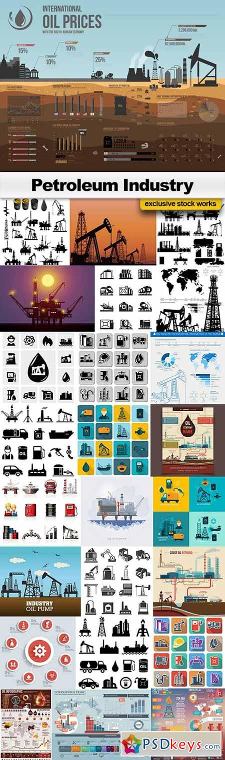 City maps building page 19 free download photoshop vector petroleum industry 25x eps gumiabroncs Choice Image