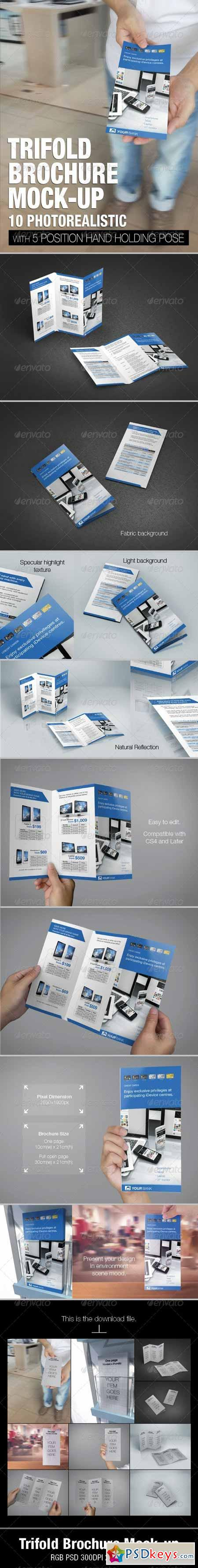 MOCK-UP » page 186 » Free Download Photoshop Vector Stock
