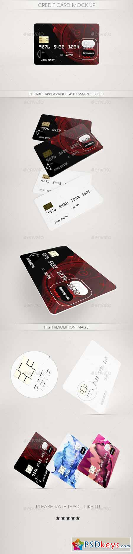 credit card mock up 11718045 free download photoshop vector stock image via torrent zippyshare. Black Bedroom Furniture Sets. Home Design Ideas