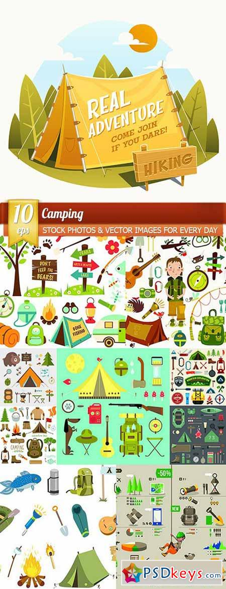 City maps building page 18 free download photoshop vector camping 10 x eps gumiabroncs Gallery