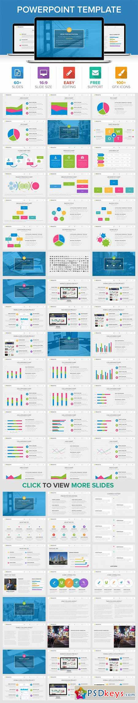 powerpoint templates torrents - presento powerpoint template 319517 free download