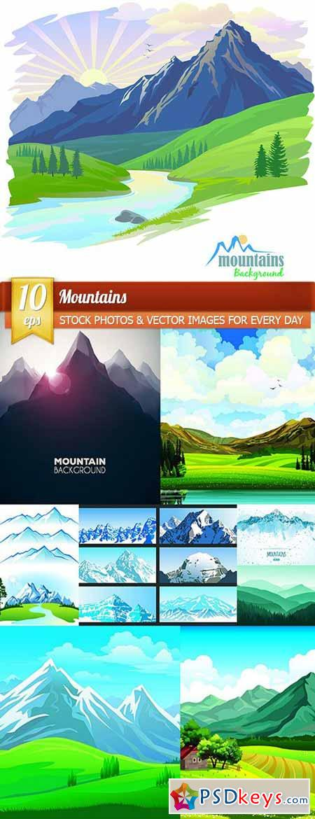City maps building page 18 free download photoshop vector mountains 10 x eps gumiabroncs Gallery