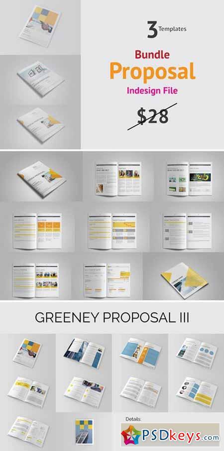 website design proposal