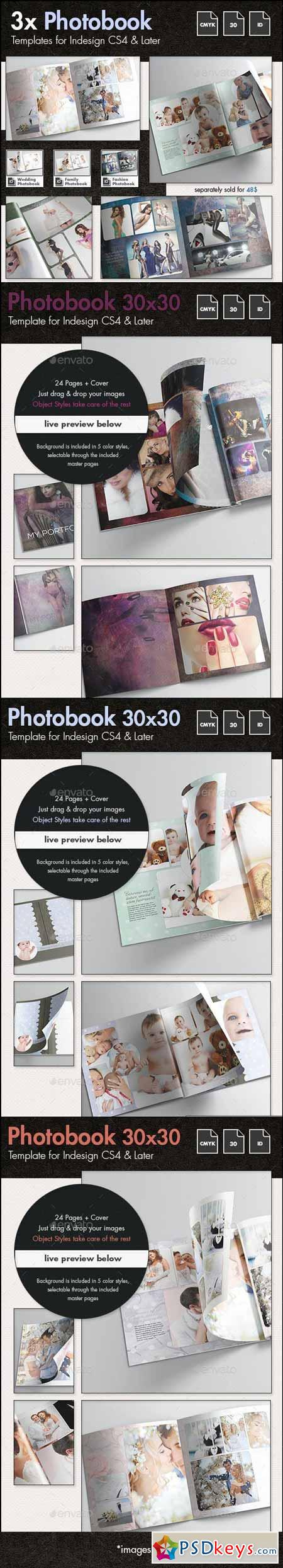 PhotoBook » page 3 » Free Download Photoshop Vector Stock image Via ...